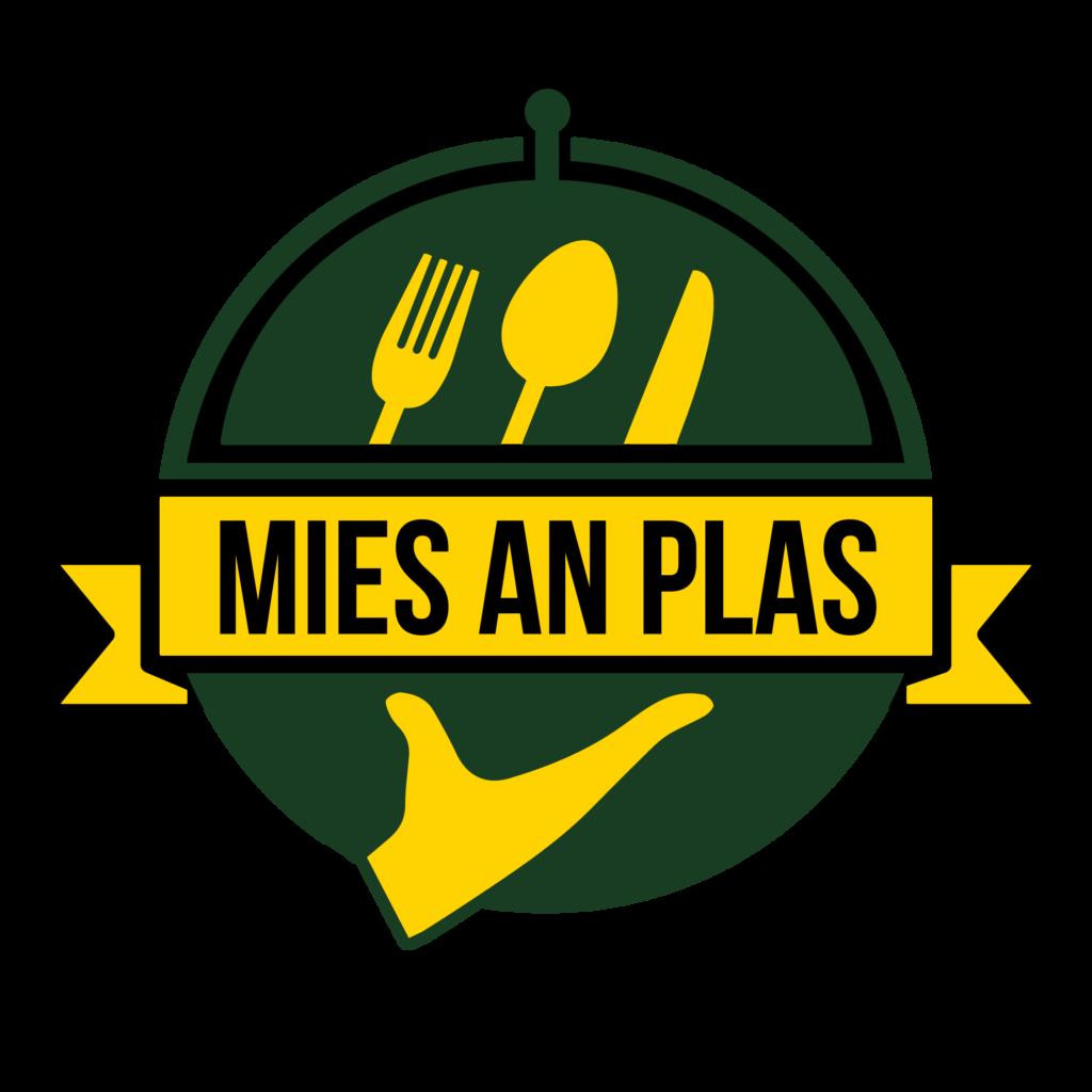 Mies An Plas